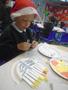 Celebrating Hanukkah (11).JPG