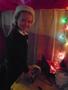 Getting in the Christmas Spirt (3).JPG