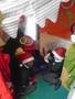 Getting in the Christmas Spirt (5).JPG