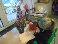Getting in the Christmas Spirt (8).JPG