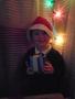 Getting in the Christmas Spirt (11).JPG