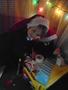 Getting in the Christmas Spirt (17).JPG