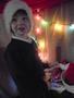 Getting in the Christmas Spirt (22).JPG