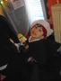Getting in the Christmas Spirt (23).JPG