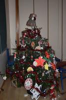 Tree December 2017.jpg