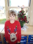 Christmas Jumper day (7).JPG