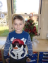 Christmas Jumper day (8).JPG