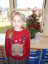 Christmas Jumper day (9).JPG