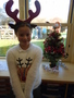 Christmas Jumper day (11).JPG