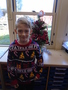 Christmas Jumper day (15).JPG