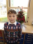 Christmas Jumper day (20).JPG