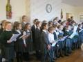 Choir Frank Foster (1).JPG