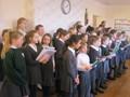 Choir Frank Foster (2).JPG