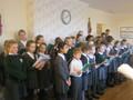 Choir Frank Foster (3).JPG