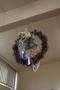 Christmas hoops (1).JPG