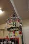Christmas hoops (2).JPG