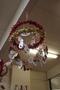 Christmas hoops (7).JPG