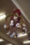 Christmas hoops (8).JPG