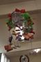 Christmas hoops (11).JPG