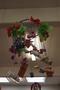 Christmas hoops (12).JPG