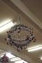 Christmas hoops (15).JPG