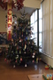 Christmas hoops (18).JPG