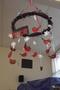 Christmas hoops (19).JPG