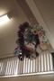 Christmas hoops (21).JPG