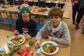 Christmas Lunch (12).JPG