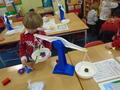 Maths Christmas Jumper day (1).JPG
