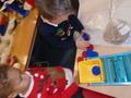 Maths Christmas Jumper day (12).JPG