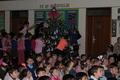 Dressing the Tree 4.12.17 058.JPG