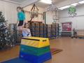 Gym (7).JPG