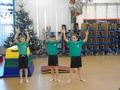 Gym (20).JPG