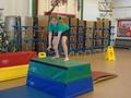 Gym (10).JPG