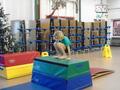 Gym (11).JPG