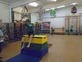 Gym (35).JPG
