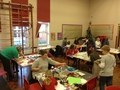 Cracking Christmas Craft Afternoon (40).JPG