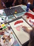 Cracking Christmas Craft Afternoon (41).JPG