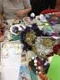 Cracking Christmas Craft Afternoon (42).JPG