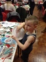 Cracking Christmas Craft Afternoon (46).JPG