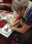 Cracking Christmas Craft Afternoon (47).JPG
