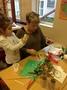Cracking Christmas Craft Afternoon (53).JPG