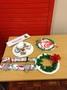 Cracking Christmas Craft Afternoon (54).JPG