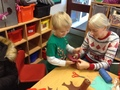 Cracking Christmas Craft Afternoon (100).JPG