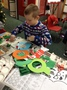 Cracking Christmas Craft Afternoon (107).JPG