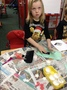 Cracking Christmas Craft Afternoon (112).JPG