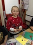Cracking Christmas Craft Afternoon (128).JPG