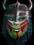 Kai.PNG