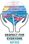 British Values Winning Logo.jpg